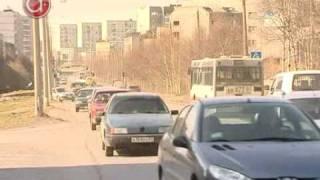 Автовладельцев ожидает много нового(В ГИБДД готовят изменения о порядке регистрации транспортных средств. Теперь можно будет продать машину..., 2010-05-18T11:50:04.000Z)