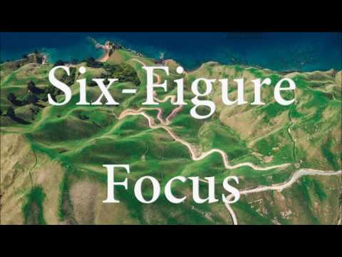 Six Figure Focus Ep. 11: Selling Final Expense Life Insurance