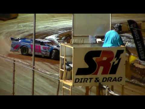 Friendship Motor Speedway(602 LATE MODELS) 4-27-19