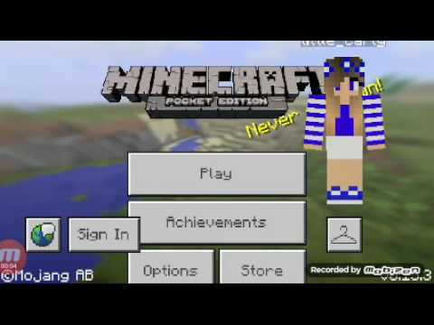How to create a little carly skin enjoy youtube how to create a little carly skin enjoy publicscrutiny Gallery