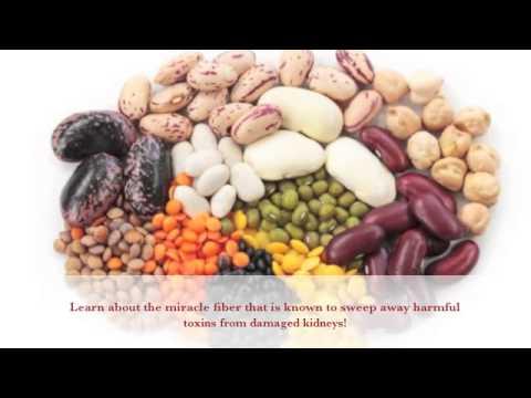 how to help poor kidney function