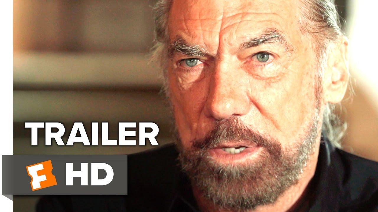 Good Fortune Trailer #1 (2016) | Movieclips Indie