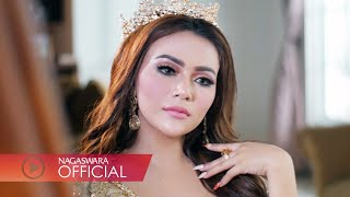 Marisha Putri - Terlanjur Kaya (Official Music Video NAGASWARA) #music