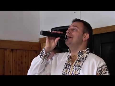 Vlad Miron Si Bucovina Express- Colaj Muzica De Petrecere LIVE