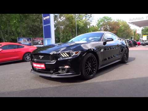 ford mustang 2015 gt brembo schwarz for sale youtube rh youtube com 2015 mustang gt a/c compressor