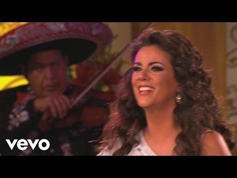 Edith Márquez - Todavía (En Vivo)