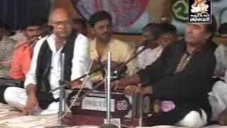 Dayro Maniaro Praful Dave N Bhikhudan Gadhavi 1