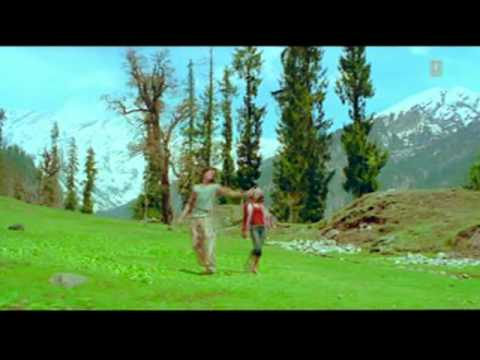 Chori Chori Chupke Chupke (Full Song) Film - Krrish