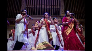 A. R. Rahman Meets Berklee Epic Medley (12 Of 16)