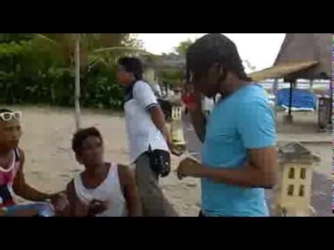 Bali Magic Man .mp4