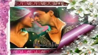 Sona Chandi Kya Karenge Pyar Mein Ft. Udit Narayan & Alka Yagnik