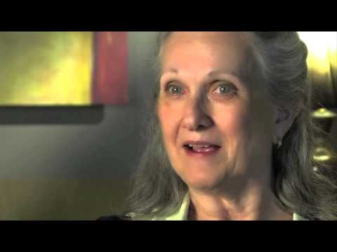 Dental Implant Patient Testimonial Wood Creek Dental Greenville SC