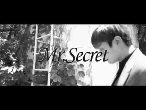 [SUB ESP] CROSS GENE - Mr. Secret  [Han/Rom/Eng]