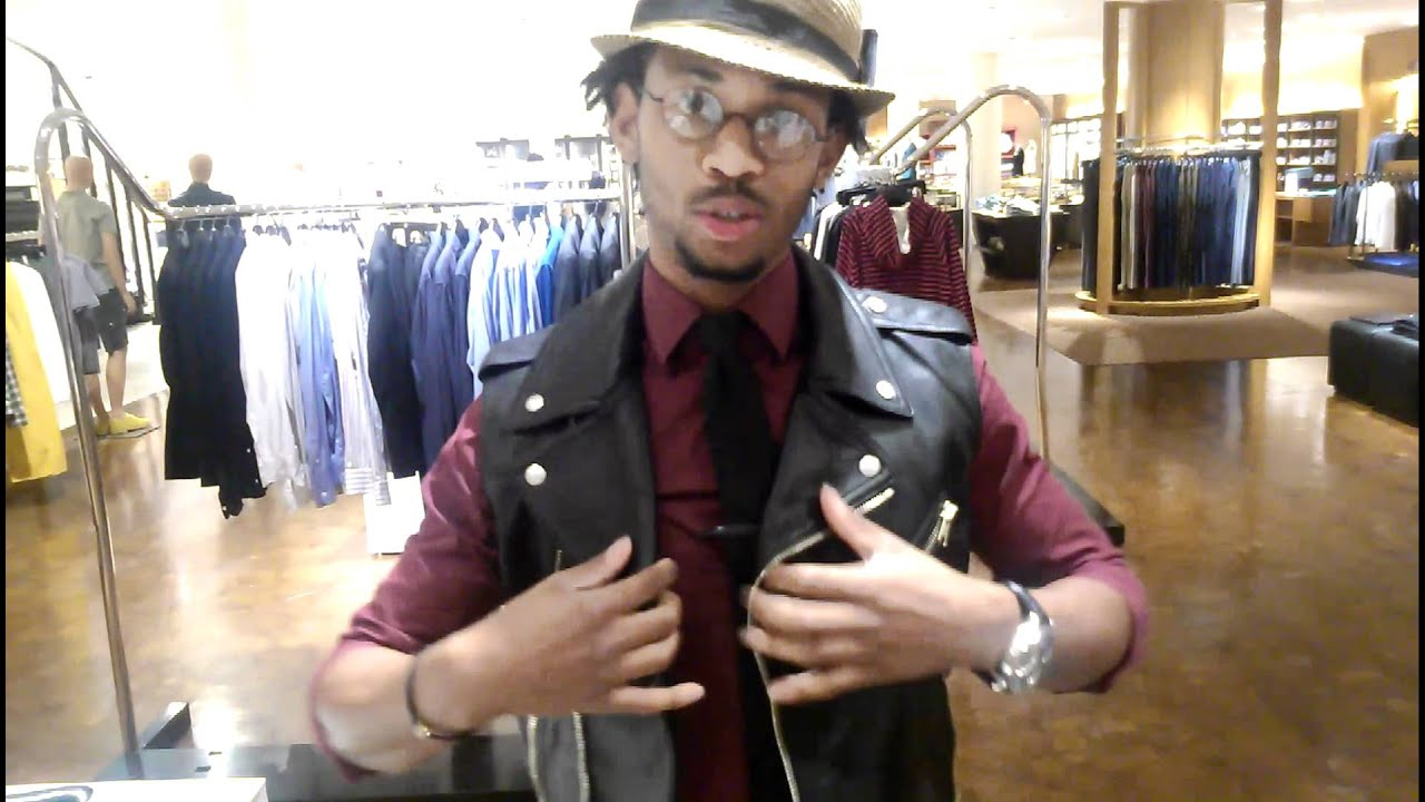 Lame Day At Barneys 2 Youtube