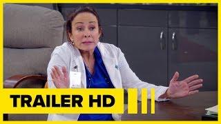 Watch CBS' Carol's Second Act Trailer