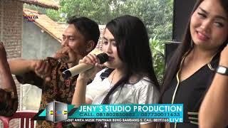 Dermayu Hongkong Windi Salsa Anita Musik 23 Oktober 2018 live Buntrak Poncol.mp3