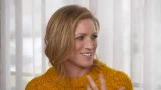 Brittany Snow's A Little Creeped Out By 'Pitch Perfect' Fan Fiction
