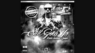 Rich Homie Quan - Investments (Slowed Down)