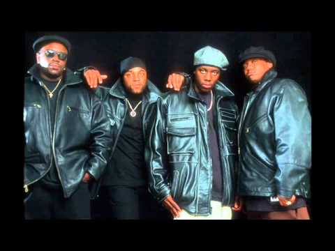 Blackstreet- Booti Call ( The Swing Remix).wmv