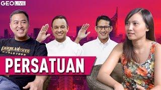 Video Sejak Anies Menang, Pandji Jadi Garing (ft. Pandji Pragiwaksono) download MP3, 3GP, MP4, WEBM, AVI, FLV September 2018
