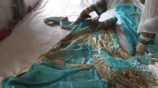 designing delicate pure silks