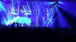 Paul McCartney - Toronto - Oct 17, 2015 - ACC - Eight Days a Week & Save Us