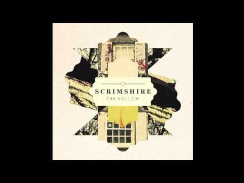 Scrimshire - A Promise Is All It Was