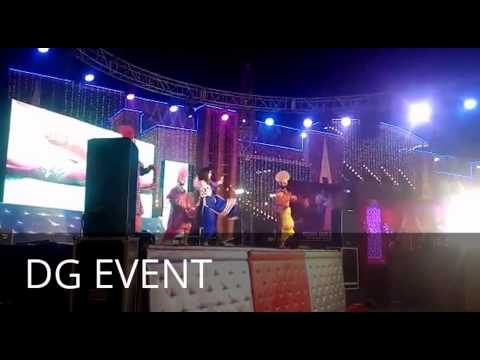 event companies delhi  today events in delhi  event delhi  events in delhi 09891478560