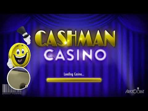 Cashman Casino Free Slot Machines Vegas Games 2019 04 19