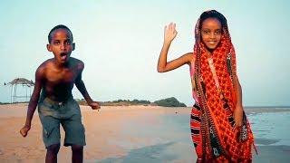 EriKids - Bolta | ቦልታ - New Eritrean Children Music 2018 [Yonas Maynas]