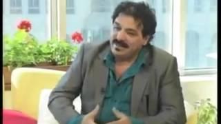 عادل محسن+شهد الشمري تريد تتراهن حصريا من فرو النج