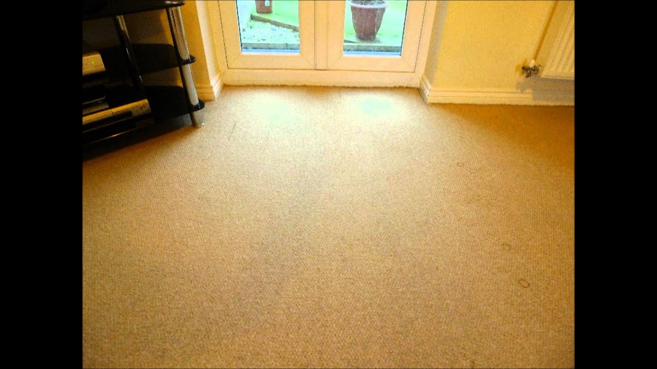 R B Carpet Cleaning Carpet Vidalondon