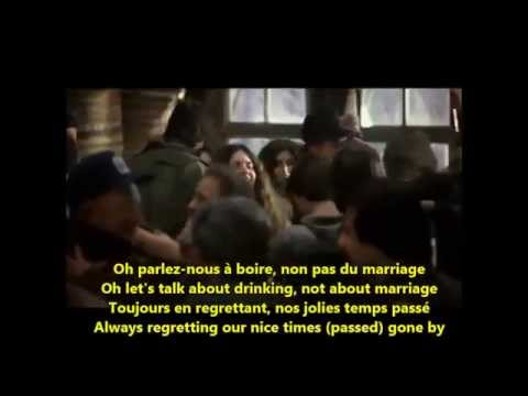 Download lyrics to cajun songs top free mp3 music louisiana cajun songs balfa brothers parlez nous a boire lyrics stopboris Images