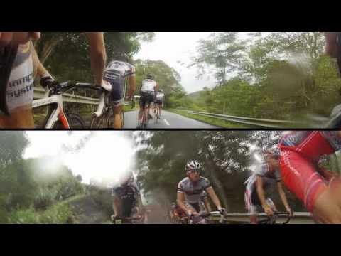 Hong Kong National Road Championship 2012