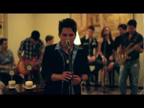 60 Segundos - Pedro Eduardo - The Voice Brasil
