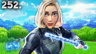 Fortnite Daily Best Moments Ep.252 (Fortnite Battle Royale Funny Moments)