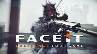 WarFaceIT на месте  / РОЗЫГРЫШ Kel-Tec KS7 - НАВСЕГДА !!! Ссылка в описании