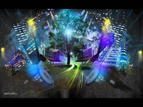 pretty lights finally moving remix