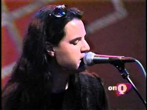 Ashes To Ashes, ON Q - WQED television, Pittsburgh, PA