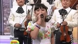 Mariachi Vargas incluye en su repertorio 'Colombia, tierra querida'