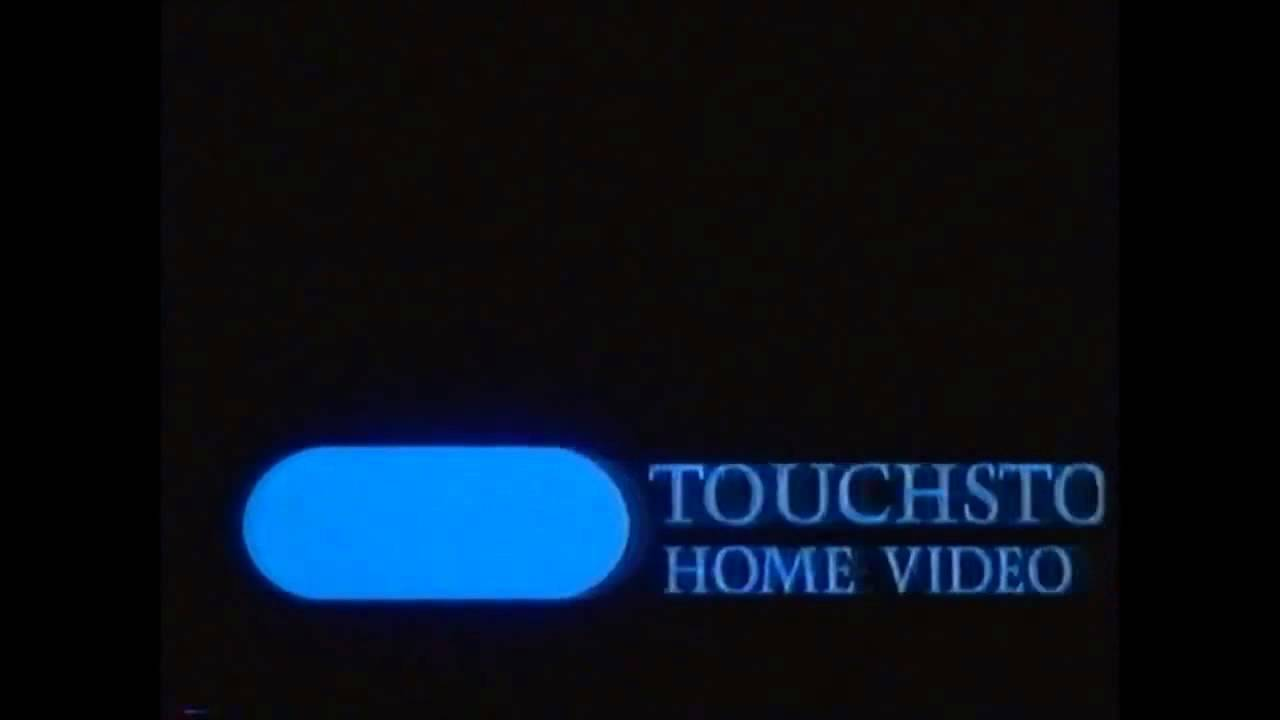 omi video isux