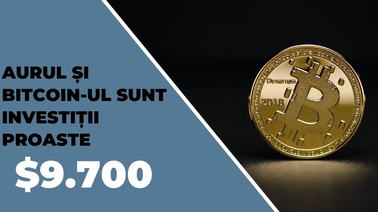 cum să investești în bitcoin este loterie bitcoin