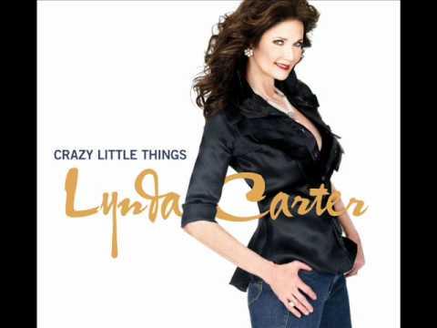 Lynda Carter - Sentimental Journey