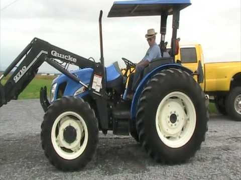 New Holland TN75 tractor with loader   Item DS9192   SOLD  A further  in addition New Holland Ford 1715 Repair Manual Download PDF moreover New Holland TN75 Tractor Parts   Online Parts Store   Alma Tractor in addition New Holland TN75 Tractor Parts   Online Parts Store   Alma Tractor also New Holland TN55 TN65 TN70 TN75 Tractors PDF Manual besides  likewise TractorHouse     NEW HOLLAND TN75DA For Sale   50 Listings   Page additionally TN75 Hydraulic Leak at 3pt and resevoir besides New Holland Front linkage and front PTO likewise New Holland Tn75 Wiring Diagram  New Holland Transmission  New. on new holland tn75 hydraulic diagram