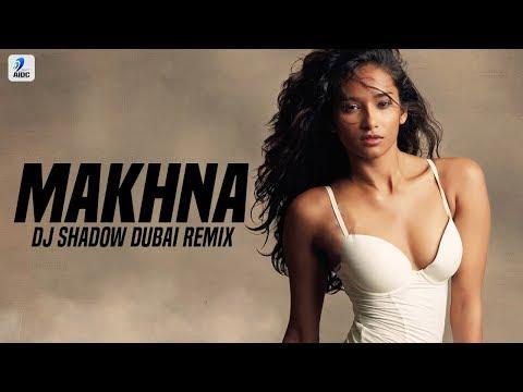 Makhna (Remix) | Yo Yo Honey Singh | DJ Shadow Dubai | Neha Kakkar | Singhsta | TDO