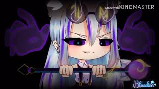 Download lagu Top 5 Everything black meme-Gacha life-