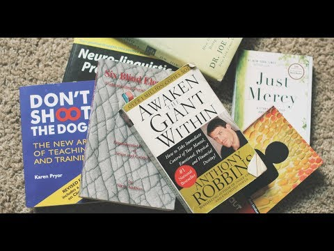 my addiction to  self help (the truth about self help books)