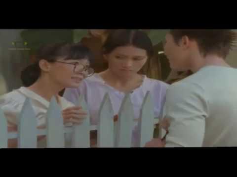Phim chiếu rập - Phim nóng : Những Cô Gái Chân Dài