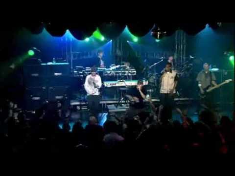 Jay-Z And Linkin Park - Jigga What/Faint