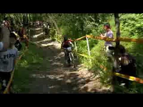 Cycling - Women